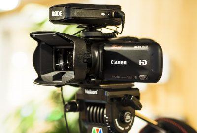 video-4168262_1920